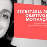 objetivos motivação 150x150 - Reunião alunos 7º