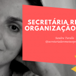 organização diaria 1 150x150 - O mercado do Secretariado Remoto e Assistente Virtual