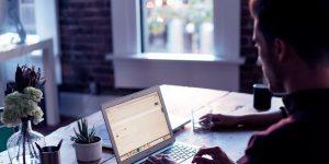 04 300x150 - Home Office: Ferramentas e Plataformas
