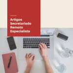 Artigos Secretariado Remoto Especialista 150x150 - [Live Instagram] Live Instagram Secretariado Remoto Especialista