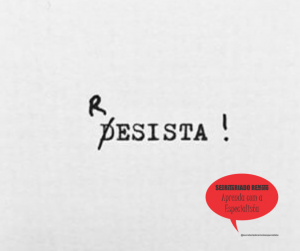 Design sem nome 29 300x251 - Resista