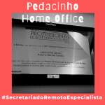 Pedacinho Home Office 150x150 - Secretariado Remoto: Contratação? Entrevista?