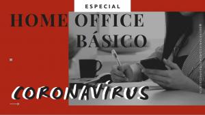 Título de Vlog Miniatura do YouTube 300x169 - Home Office em tempos de Coronavírus