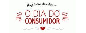 sd 300x116 - Dia do Consumidor