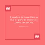 2 150x150 - [Live Instagram] Live Instagram Secretariado Remoto Especialista