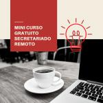 Artigos Secretariado Remoto Especialista 150x150 - Conhecendo o curso por dentro 3