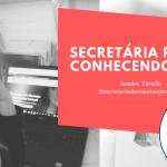 O que é Secretariado Remoto  150x150 - Live Kátia Souza e Sandra Tarallo - Secretariado Remoto e Executivo.