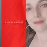 saude 150x150 - Dia do Consumidor
