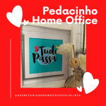 Pedacinho Home Office 150x150 - Feliz Dia do Amigo