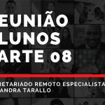 Viagem Fotografia Miniatura do YouTube 150x150 - [Live Instagram] Live Instagram Secretariado Remoto Especialista - Márcia Bonamin