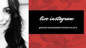 capa instagram 300x167 - [Live Instagram PARTE 05 ] REVEJA
