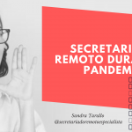 O que é Secretariado Remoto  2 150x150 - [Live Instagram] Live Instagram Secretariado Remoto Especialista