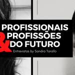 Profissionais e Profissões do Futuro - Profissional SAP TI