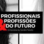 Profissionais Profissões do futuro 2 150x150 - Home Office em tempos de Coronavírus