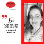 sanda mudei 150x150 - [Live Instagram] Live Instagram Secretariado Remoto Especialista
