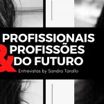 Profissionais Profissões do futuro secretariado juridico 150x150 - Qual o primeiro passo - Módulo 04