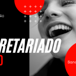 Live Keli Pereira e Sandra Tarallo - Secretariado Remoto
