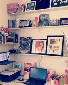 home office 240x300 - Espaço de Trabalho Home Office