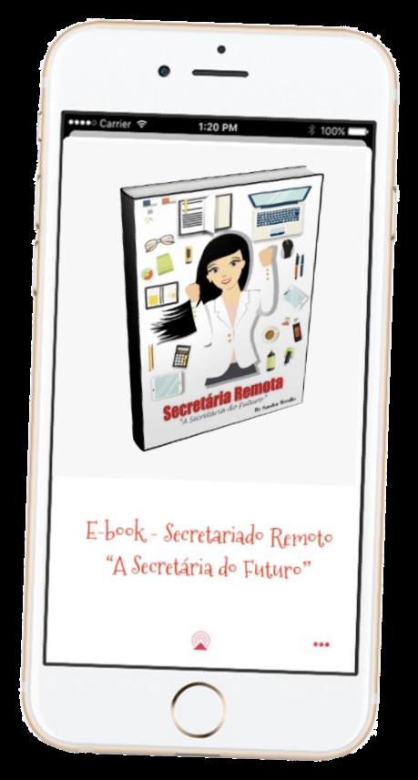 ebook san - E-book Grátis