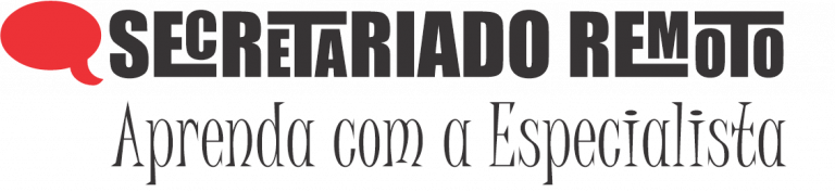 novo logo 2 1 768x177 - E-book Grátis