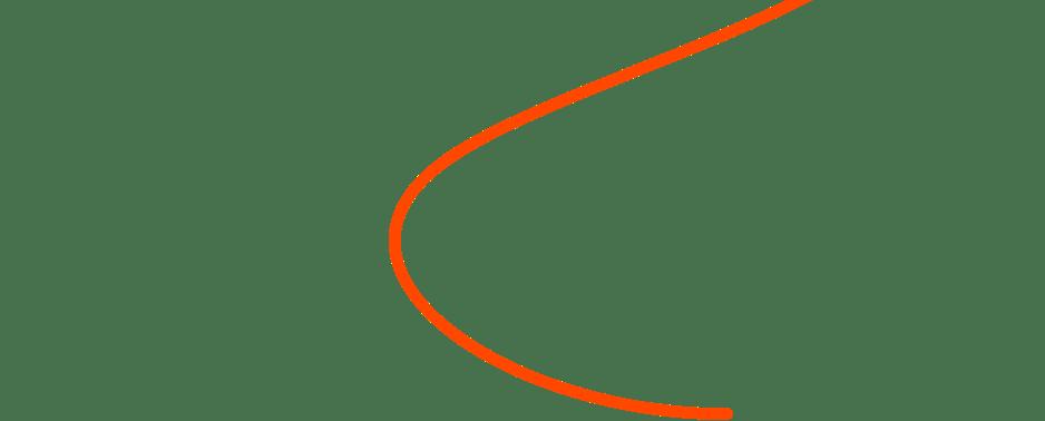 event space 49 - Curso 2.0