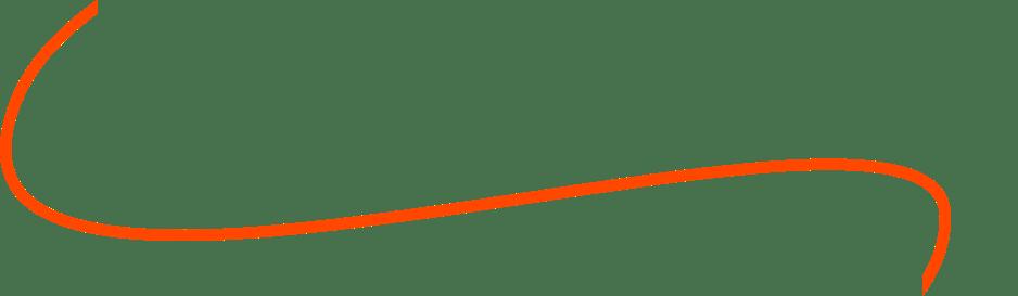 event space 50 - Curso 2.0