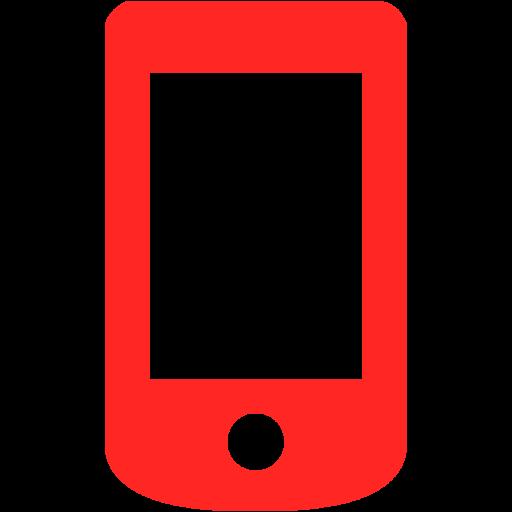 image icon mobile phone 8 pic 512x512 - Minha Vaga Iniciante